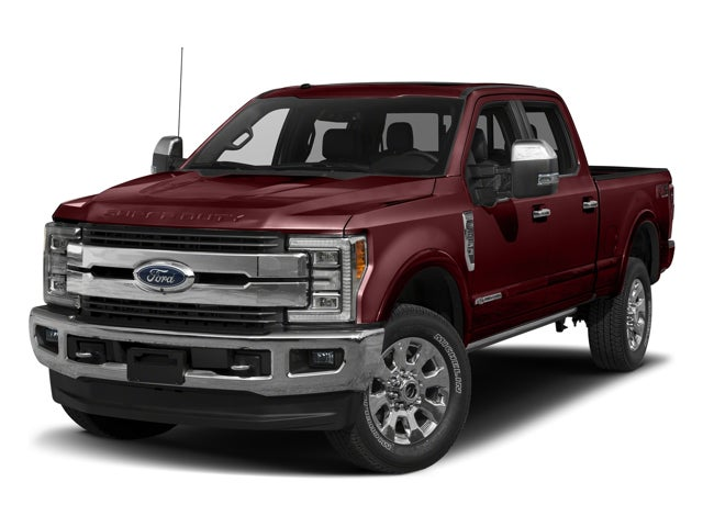 selinsgrove ford 2018 2019 2020 ford cars. Black Bedroom Furniture Sets. Home Design Ideas