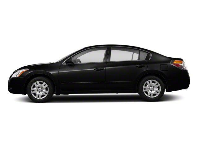 2012 Nissan Altima 25 Sl Columbus Oh Chillicothe Grove City