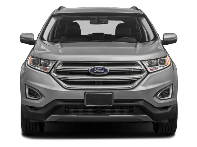 2018 ford edge se columbus oh | chillicothe grove city groveport